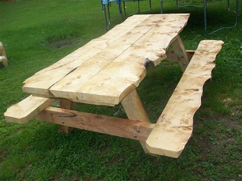 Rough-Sawn-Furniture-Plans