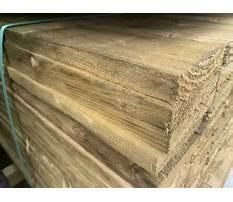Best Rough sawn pressure treated lumber.aspx