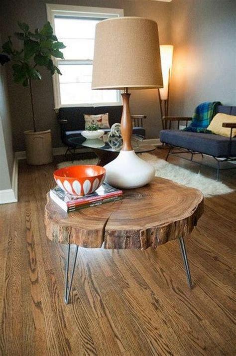Round-Coffe-Table-Diy