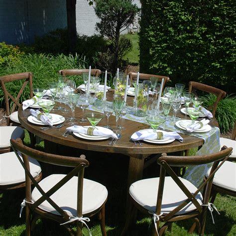 Round-Farm-Table-Rental