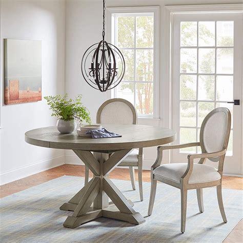 Round-Farmhouse-Extendable-Dining-Table