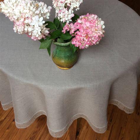 Round-Farmhouse-Table-Cloth