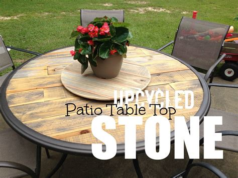 Round-Glass-Replacement-For-Patio-Table-Diy