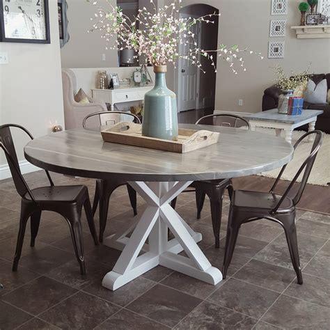 Round-Modern-Farmhouse-Tables