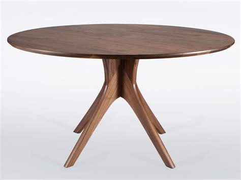Round-Pedestal-Kitchen-Table-Plans