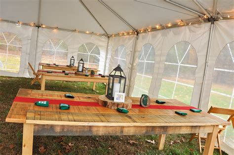 Round-Table-Farm-Gibsons