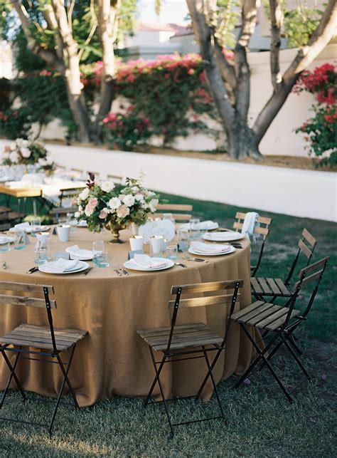 Round-Table-Plans-For-Weddings