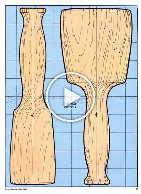 Round-Wooden-Mallet-Plans