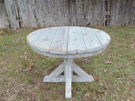 Round-X-Base-Farmhouse-Table