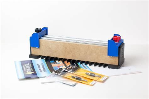 Router Table Dovetail Jig Gifkins Details Salon