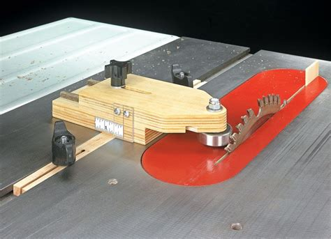 Router Table Wood Working Diy Jigs