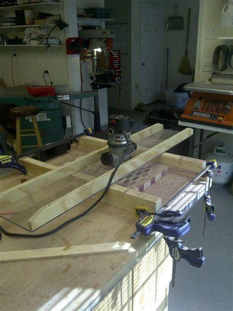 Router-Bridge-Woodworking