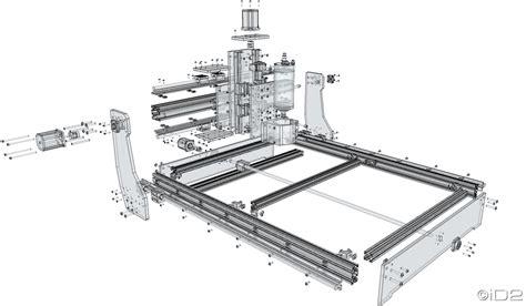 Router-Cnc-Plans