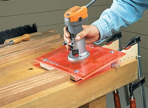 Router-Fluting-Jig-Plans