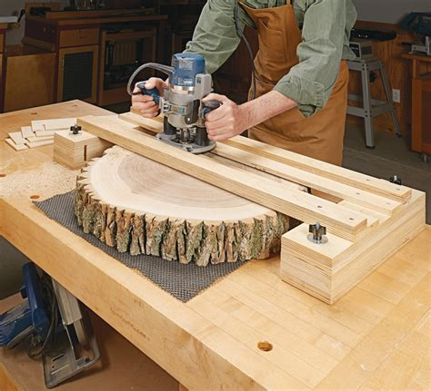 Router-Leveling-Jig-Plans
