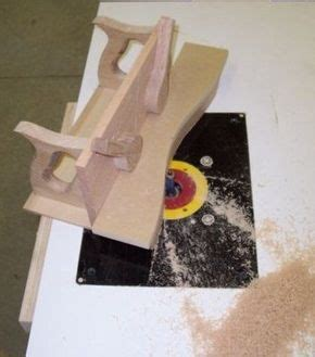 Router-Patterns-Woodworking-Plans