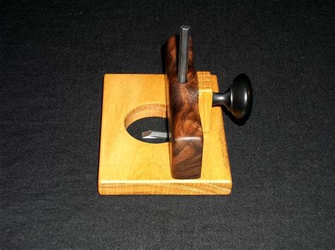 Router-Plane-Woodworking-Plans