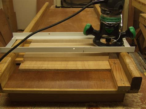 Router-Planing-Sled-Plans