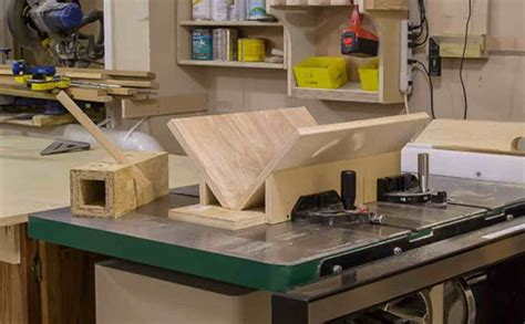 Router-Plans-Woodworking-Free