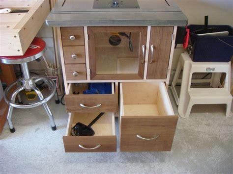 Router-Table-Plans-Lumberjocks