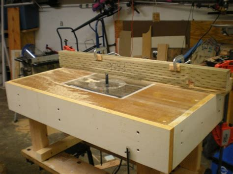 Router-Table-Plans-Uk