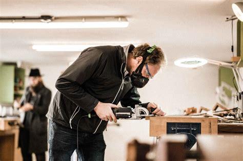 Rowden-Woodworking-School