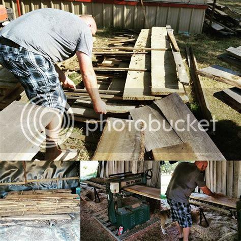 Rowland-Woodworking-Inc