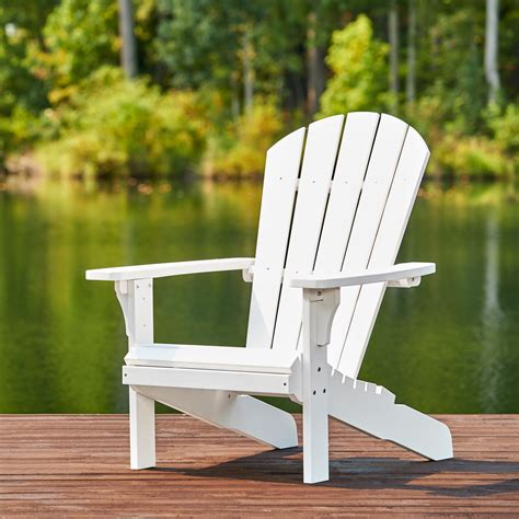 Royal-Palm-Adirondack-Chair