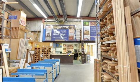 Royal-Woodworking-Aurora-Ontario