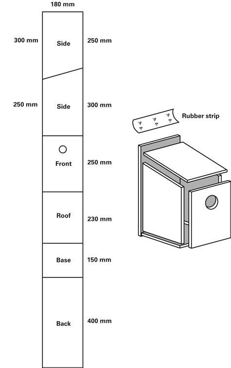 Rspb-Bird-Box-Plans