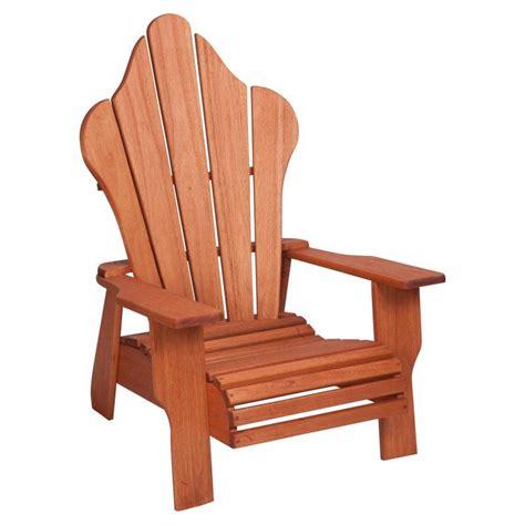 Rta-Adirondack-Chairs