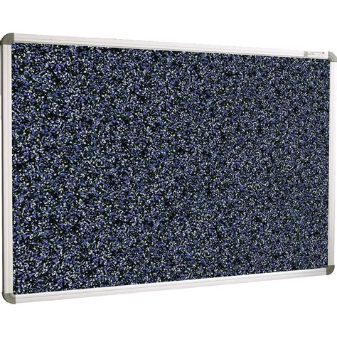 Rubber-Tak Tackboards (Blue)