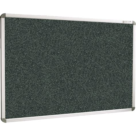 Rubber-Tak Tackboards (Green)