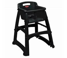 Best Rubbermaid adirondack chairs.aspx