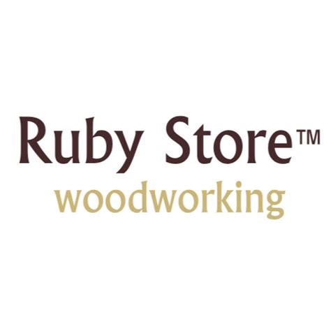 Ruby-Store-Woodworking