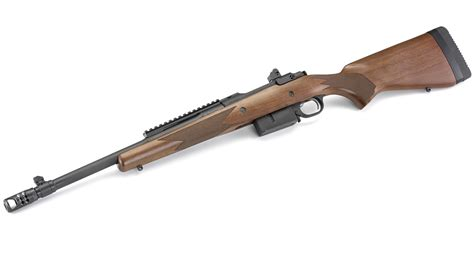 Ruger 450 Bushmaster Rifle Reviews And Ruger 8500 Ar556 Rifle 556mm 16in