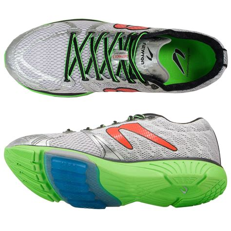 Running Men's Distance V Sneaker