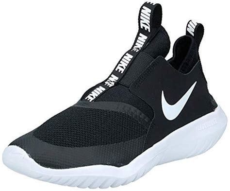 Running Sneaker Nike Kids Sneakers