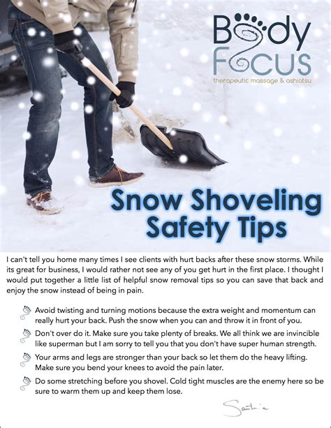 [pdf] Running On Snowflakes Snowmobile Safety Tips.