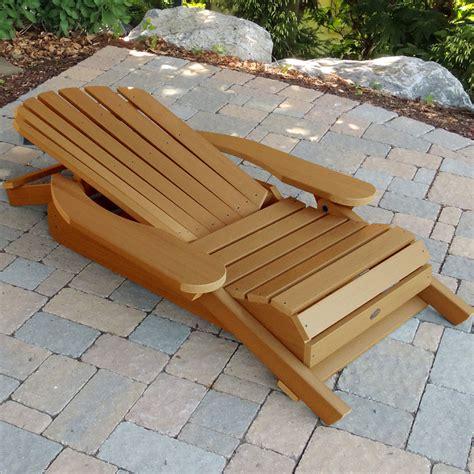 Rural-King-Adirondack-Chair