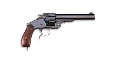 Russian 3 Mod Uberti Replicas Top Quality Firearms And Wesson And Wesson Online