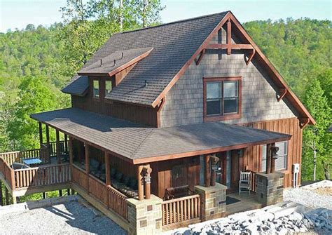 Rustic Cottage House Plans 1500 Square