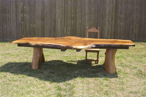 Rustic Furniture Plans Handcrafted