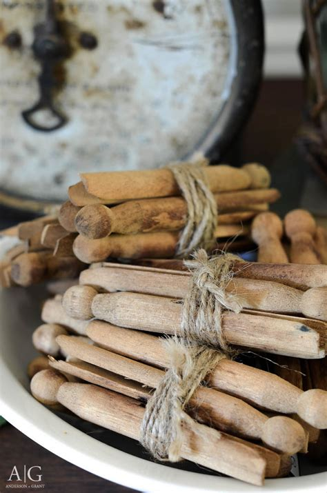 Rustic Wood Finish Diy Projects