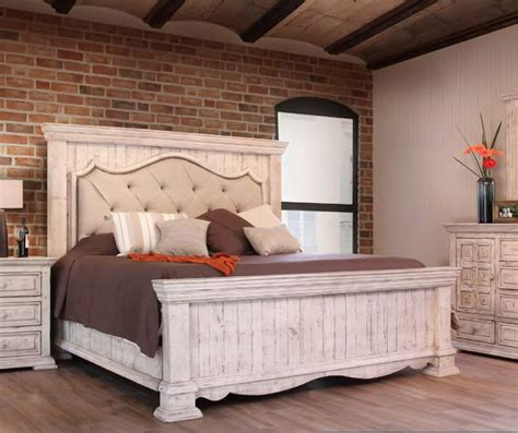 Rustic Wood Furniture Dothan Al