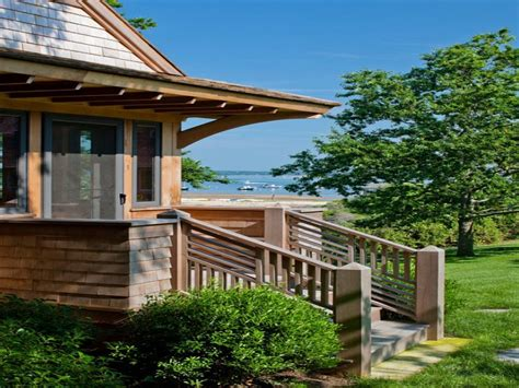 Rustic-Beach-Cottage-House-Plans