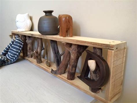 Rustic-Coat-Rack-Plans