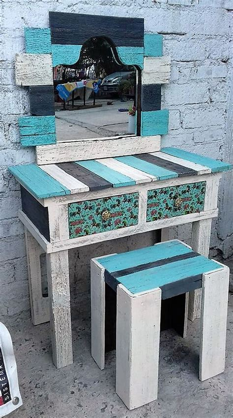 Rustic-Creations-Woodworking