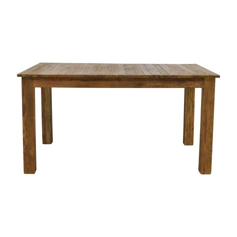 Rustic-Farm-Table-By-West-Elm