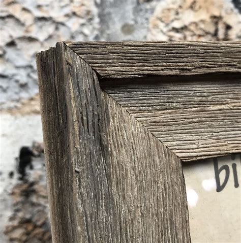 Rustic-Frames-For-Sale